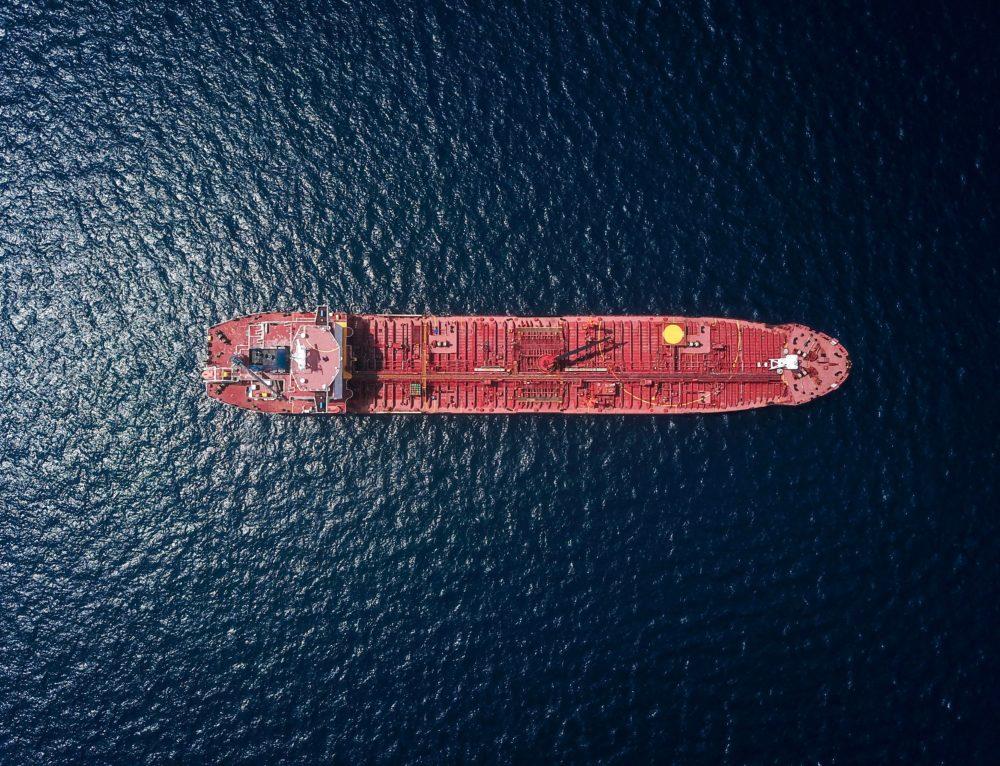 The 2020 Global Sulphur Limit by International Maritime Organization